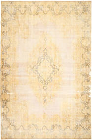 Alfombra Colored Vintage XVZZD189