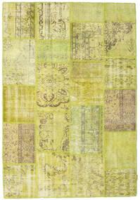 Patchwork szőnyeg XCGZH539