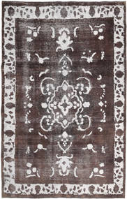 Alfombra Colored Vintage XVZZD127