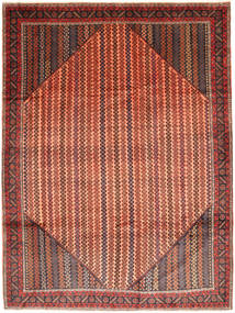 Koliai carpet XVZZE188