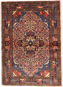 koliai carpet XVZZE133
