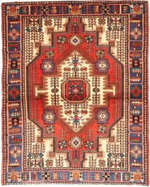 koliai szőnyeg XVZZE160