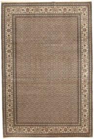 Tabriz Royal carpet XVZZE32