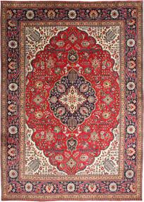 Tabriz carpet XVZZE327