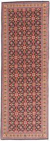 Tabriz 40 Raj szőnyeg XVZZE337
