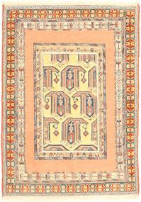 Afshar / Sirjan Kilim szőnyeg XVZZE315