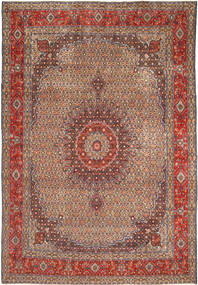 Moud carpet XVZZE355