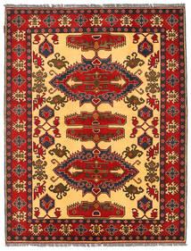 Kazak matta NAZ381