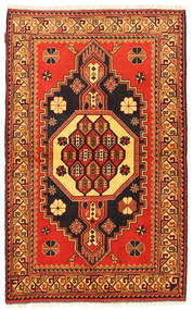 Kazak-matto NAZ184