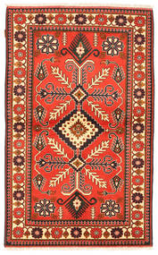 Kazak-matto NAZ159