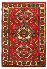 カザック 絨毯 NAZ201