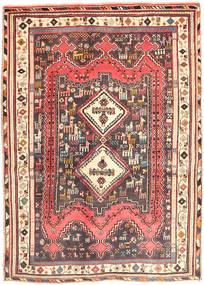 Afshar carpet XVZZI488