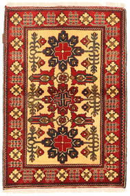 Kazak-matto NAZ83