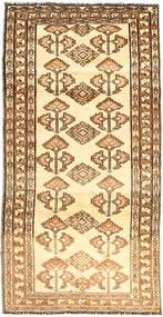 Ghashghai matta XVZZI601