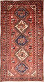 Qashqai rug XVZZI620