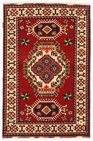 Kazak teppe NAZ282
