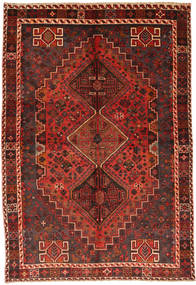 Qashqai carpet XVZZH24