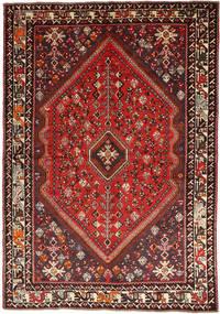 Ghashghai tapijt XVZZH2