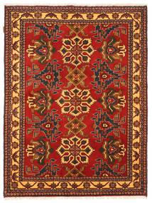 Dywan Kazak NAZ364