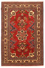 Kazak matta NAZ188
