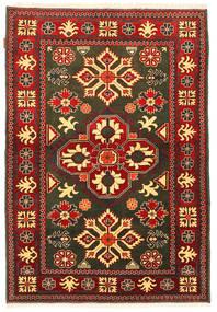 Kazak-matto NAZ146