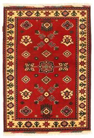 Kazak teppe NAZ307