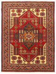 Kazak Teppich NAZ414