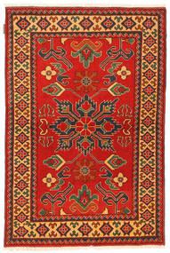 Kazak-matto NAZ318