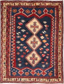 Afshar carpet XVZZJ53