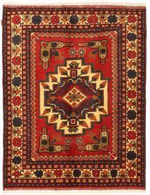 Covor Kazak NAZ363
