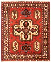 Kazak-matto NAZ345