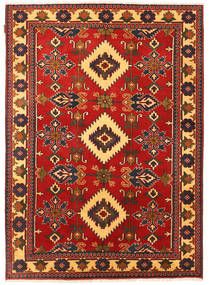 Kazak-matto NAZ387