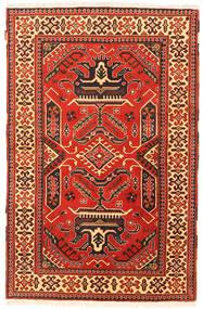 Tappeto Kazak NAZ180