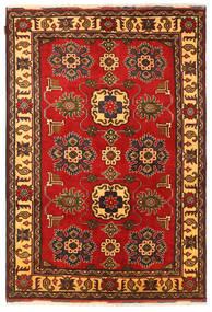 カザック 絨毯 NAZ420