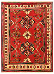 Kazak tapijt NAZ357