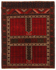 Afgán Hatchlou szőnyeg NAZ390