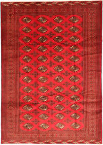 Turkaman-matto RXZC104
