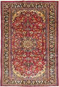 Najafabad carpet RXZC96