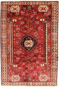 Qashqai rug RXZB141