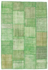 Patchwork tapijt XCGZH524