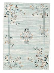 Xian - Light Blue rug RVD14101