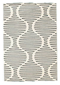 River - Green carpet CVD13970