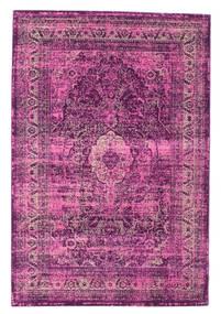 Jacinda - Ροζ χαλι RVD14121