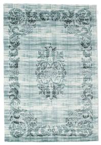 Trinidad - Light Blue rug RVD14106