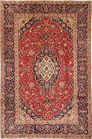 Tapis Kashan RXZC60