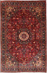 Mashad carpet RXZC88