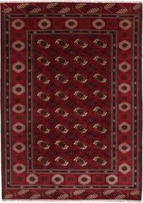 Turkaman-matto RXZC111
