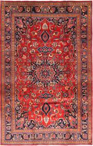 Mashad carpet RXZC82