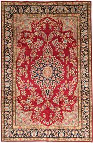 Kerman carpet RXZC33