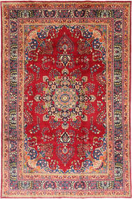 Mashad carpet RXZC84